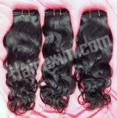 2014 unprocessed 6aa+ India natural wave human hair extension | wholesale hair product virgin indian human hair