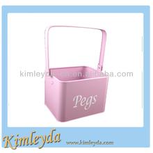 pet food box/metal pet food storage bin/food canisters