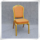 2014 Chinese Yichuang Monoblock Chair for Sale YC-ZL07-22