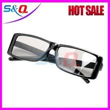 lg dual play 3d glasses