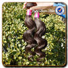 100%unprocessed beauty body wave peruvian hair products