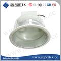 Ul de alta calidad& lumen de salida de la inducción de la lámpara de techo