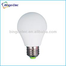 cheap led bulb e14/ e27/b22 3W 4w,5w,6w,9w,11w