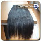 Guangzhou hot selling 5a garde cheap virgin brazilian hair straight