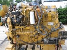 Truck and Industrial Diesel Engine - Overhaul Service - Germany