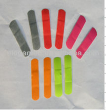 CE Non-woven adhesive color band aid