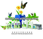 2014 High Quality Ink Factory for Sublimation Ink,Eco Solvent Ink,Water Based Dye Ink,LED UV Ink,Flatbed Oil Ink (1000ml)