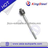 Auto Inner Drag Link Ball Joint for Toyota Land Cruiser/Prado 45503-39265