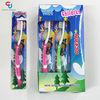 Small MOQ Child Toothbrush