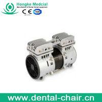 Foshan Hongke 220V / 110V tyre compressor