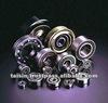 Deep Groove japanese ball bearing high quality japan item japanese bearings