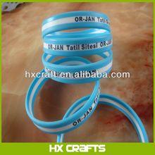 Wristband Bracelet Cycling Sports