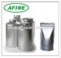 De alta pureza epinastina hcl amoniocas 108929-04-0