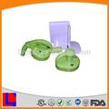 plástico de alta qualidade peças de encanamento