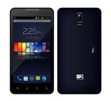 TwinMOS Smartphones V501 (Quad Core, 5 inch, 2800mAh)