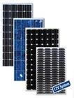 Monocristalline Solar Panel Victron Blue Solar