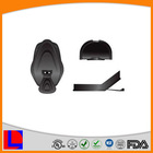high quality plastic clip by injection moulding