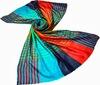 Designer Party Wear Pashmina Shawls