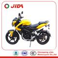 Para moto jd200s-6