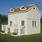 Little Cedar Cottage