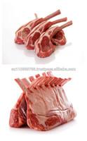 Australia lamb