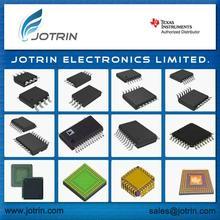 TI TPS65196 Power Management,T3025BZQWR,T3029D,T3029FZQWR G1,T3029FZQWRG1