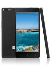 TwinMOS smartphone V 505 (Uni body design, 32 G.b, 13 Mega pixel, 2 G.b RAM)