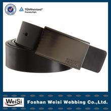 multicolour leather case with belt cute belt