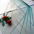 baratos hojas de vidrio