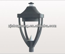 garden outdoor light