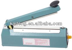 Hand Impulse Bag Sealer 200(Aluminum)