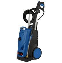 High pressure floor cleaning machine,150BAR,3100W