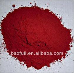 Pigment Copper Compound 1317-39-1