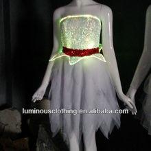 alibaba China Manufacturer Grils Stage Performance Show Hawaiian Hula Skirt