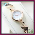 วินเทจราคาถูกนาฬิกานาฬิกาที่ระลึกนาฬิกาธุรกิจสำหรับผู้หญิง