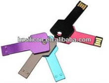 New mini key usb flash drive ,shape usb stick,bulk cheap usb
