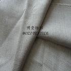 The new stores Imitation linen shoes material handicraft sofa fabrics