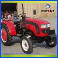 P350 tractores fazenda para venda/trator pequeno