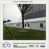 2014 hot sale 1000 people outdoor tent for events