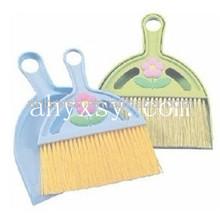 power floor cleaning brush/plastic floor cleaning brush