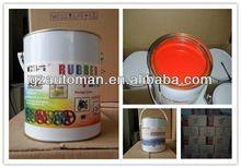 4liter liquid rubber plasti dip car body paint plasti dip car