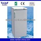 -25 degree medical freezer low temperature freezer with best price
