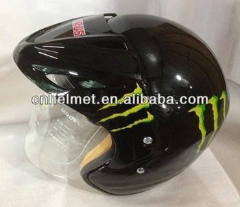 dirt bike helmet SMTK-204