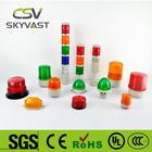 CSV 12V 24V 110V led emergency vehicle strobe lights