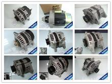 Hyundai Cerato(LD)04- Alternator