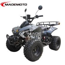 used 110cc atv AT0526B