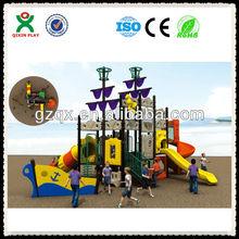 Elegant pirate ship large outdoor playground equipment sale,children outdoor playground equipment,children playground equipment