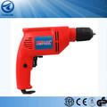 dewalt outils électriques sans fil