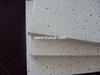 Mineral Fiber Acoustic Ceiling Tiles