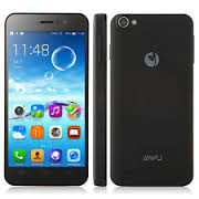 Original JIAYU G4S Phone Octa Core MTK6592 Smartphone JIAYU G4C MTK6582 3000mAh Quad Core Android Phone JY G4S JIAYU G4 Advanced